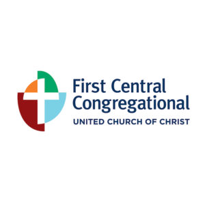 first central congregation church new