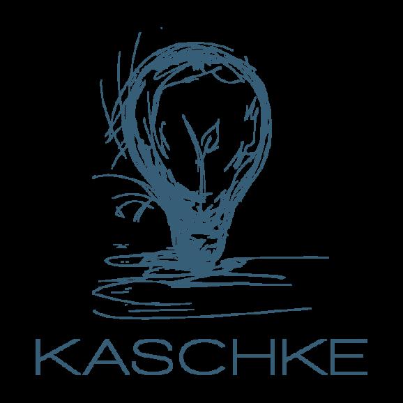 kaschke logo
