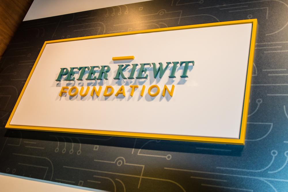 PKF Environment