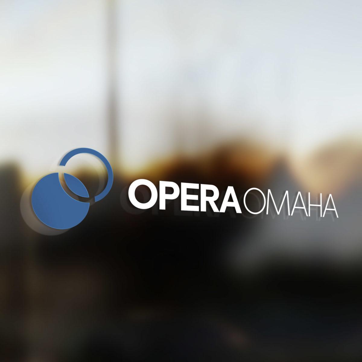 opera omaha logo