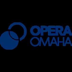 opera omaha new logo