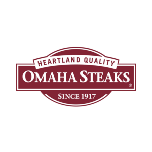 omaha steaks logo new