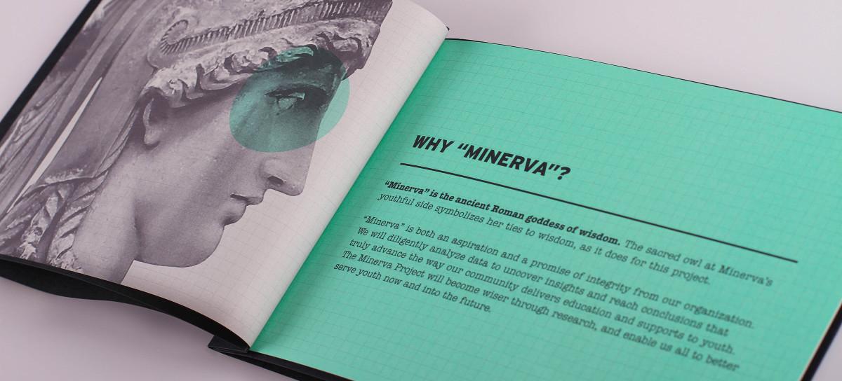 minerva print work