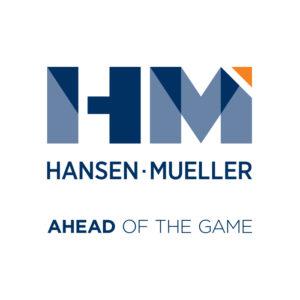 hansen mueller logo new