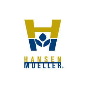 hansen mueller logo old