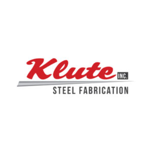 klute old logo